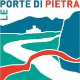 Porte Di Pietra