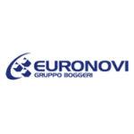 euronovi