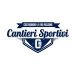 cantieri sportivi