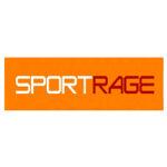 sportrage